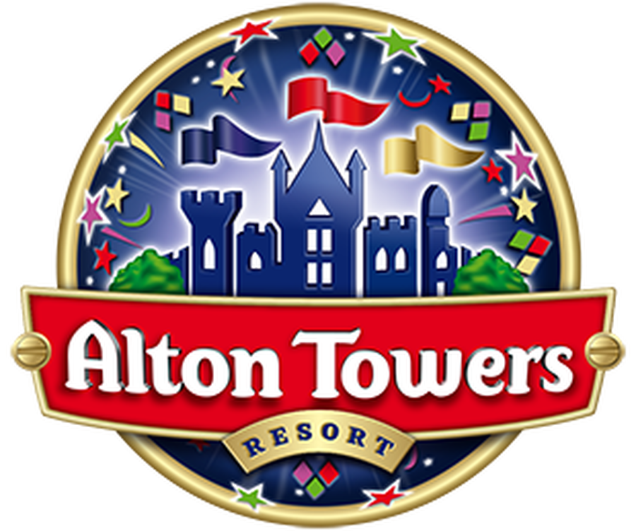 Alton Towers Update