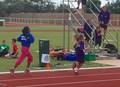 Hannah - run 2.JPG