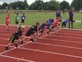 Tom - sprint.JPG