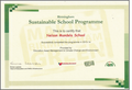 sustainable 2013 1014.png