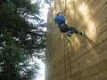abseil group 1&2 (69).JPG