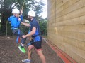 abseil group 1&2 (71).JPG