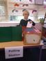 polling 024.JPG