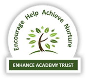 Image result for ENHANCE ACADEMY