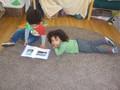 We love to read!.JPG