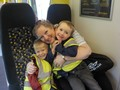 Excited on the train to Forest School!.JPG
