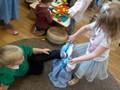 We help each other at nursery!.JPG