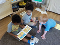 We love sharing books!.png