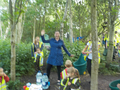 Mums have fun at Forest School!.png