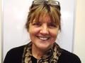 Miss Debbie Allen (Teacher)