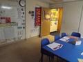 Squirells Room 4.JPG