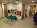 3H Room 1.JPG