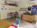 3H Room 4.JPG