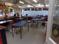 Art Room 1.JPG