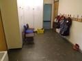 Coat Room 2.JPG