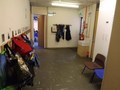 Coat Room.JPG