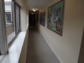 Corridor 5.JPG