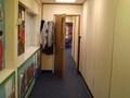 Corridor 8.JPG
