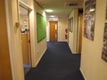 Corridor 9.JPG