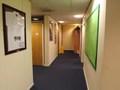 Corridor 10.JPG