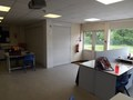 DT Room 2.JPG