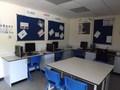 DT Room 3.JPG