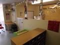 Foxcubs Room.JPG