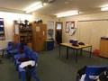 Group 5 Room 3.JPG