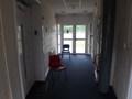I.T Corridor 2.JPG