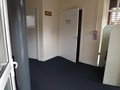 I.T Corridor.JPG