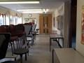 Lunch Corridor 2.JPG