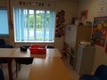 Room 6 3.JPG