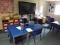 Room 7 2.JPG