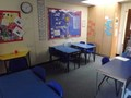 Room 7 3.JPG