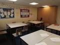 Room 9 2.JPG