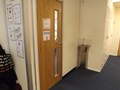 Room 9 Exterior.JPG
