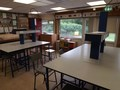 Science Room .JPG