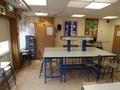 Science Room 2.JPG