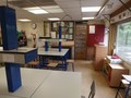 Science Room 3.JPG