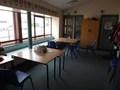 Scotts Room 1.JPG