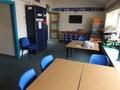 Scotts Room 2.JPG