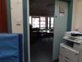 Scotts Room Exterior.JPG