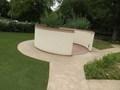 Sensory Garden 1.JPG