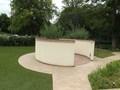 Sensory Garden 2.JPG