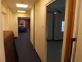 Sensory Room Exterior.JPG
