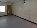 Sensory Room.JPG