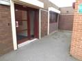 Side Door 2.JPG