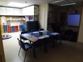 Squirells Room 1.JPG