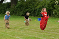 2016_5154_KI_School_Sports_Day_6_Jul.jpg