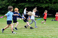 2016_5159_KI_School_Sports_Day_6_Jul.jpg